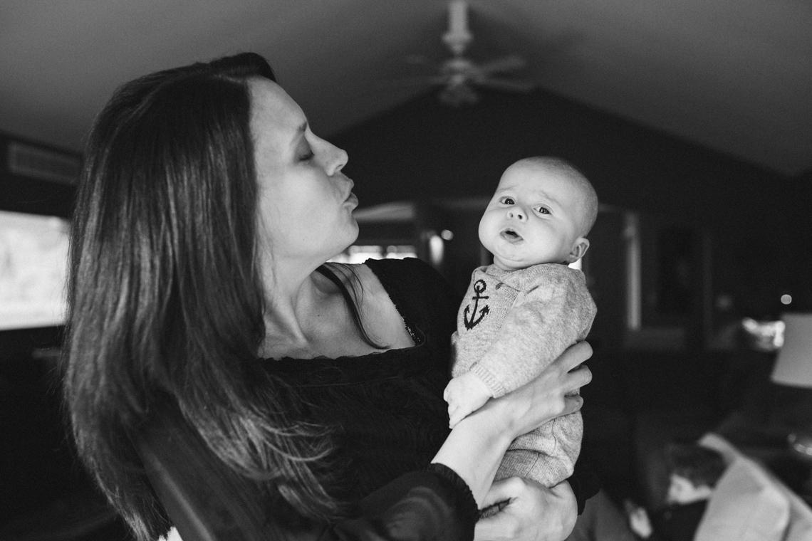 baby photographer rochester mi6.jpg