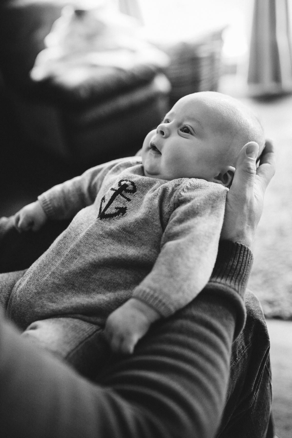 baby photographer rochester mi3.jpg