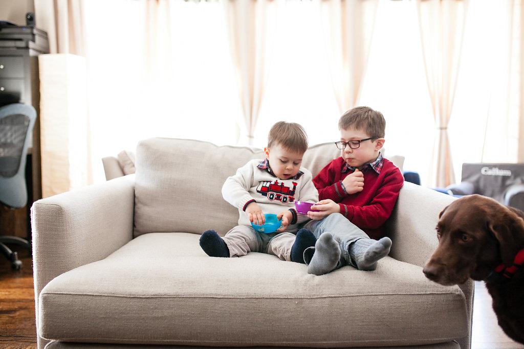 sibling photo - metro detroit photographer