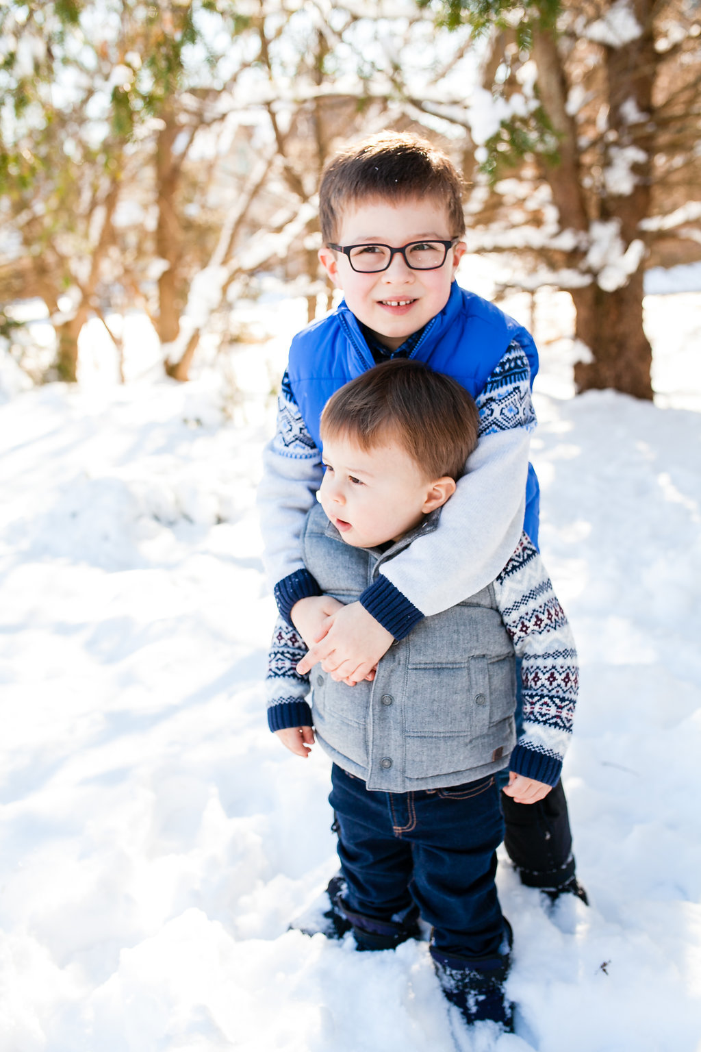 best family photographer oakland county michigan