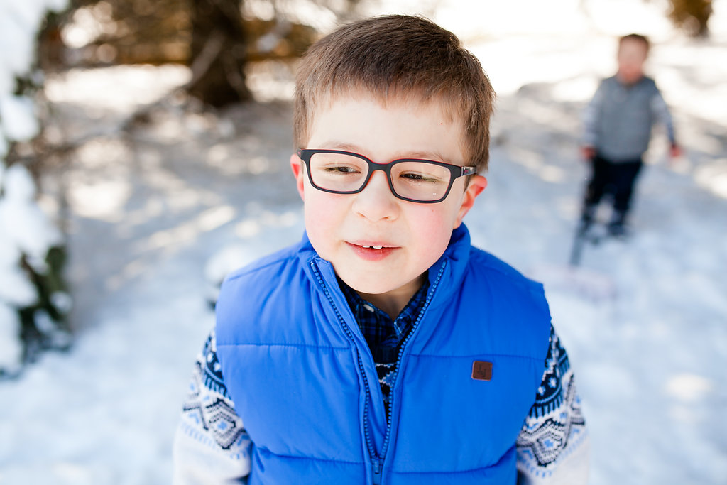 child photographer near royal oak michigan