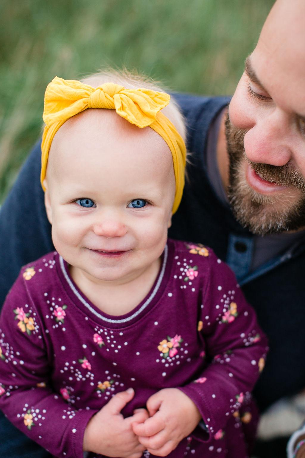 baby photographers in michigan