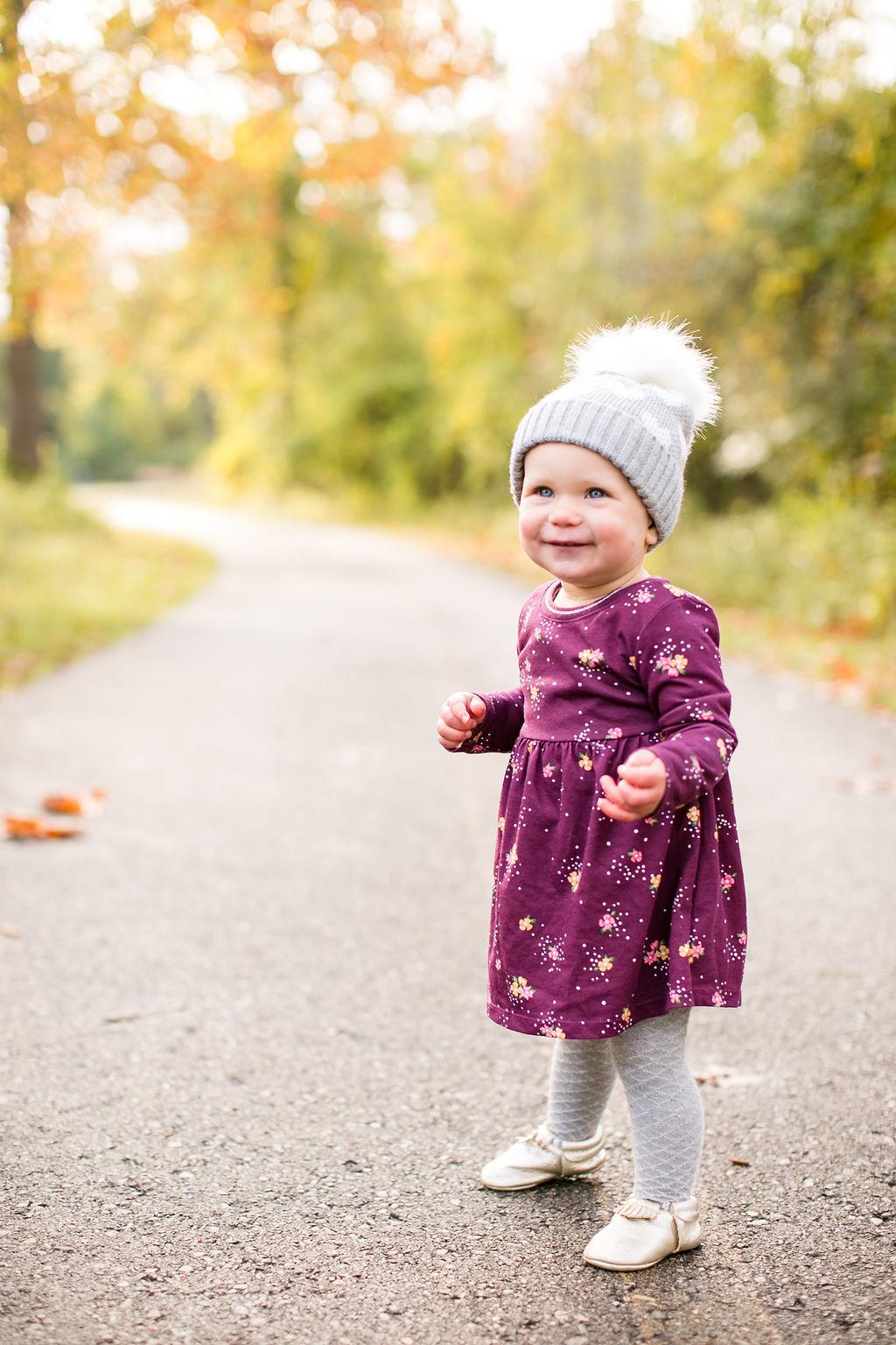 macomb county baby photographer