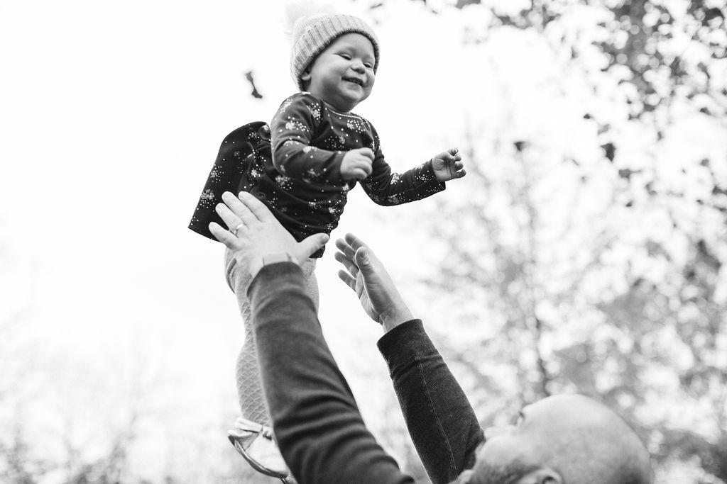 best baby photographer metro detroit