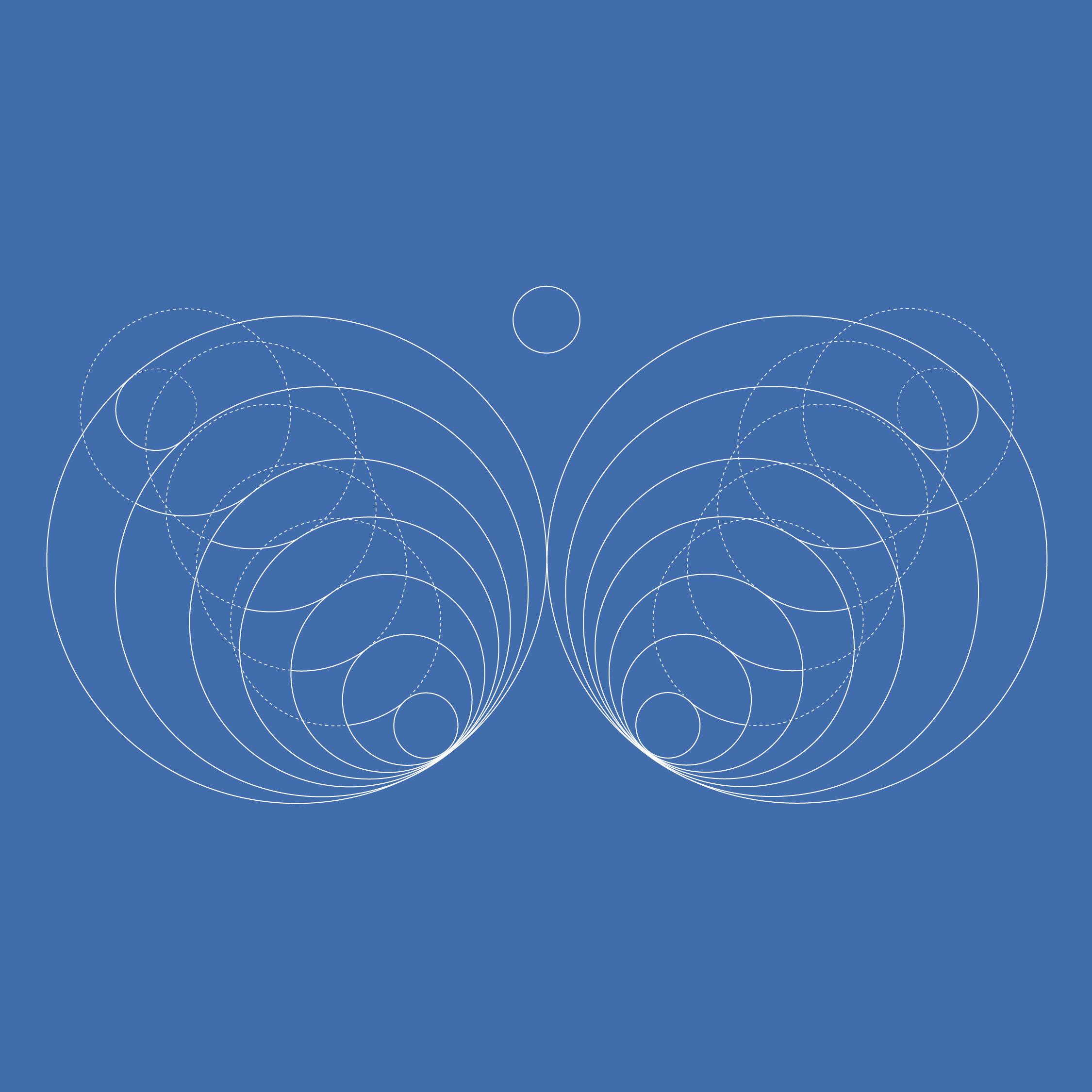 Blue print 1-01.jpg
