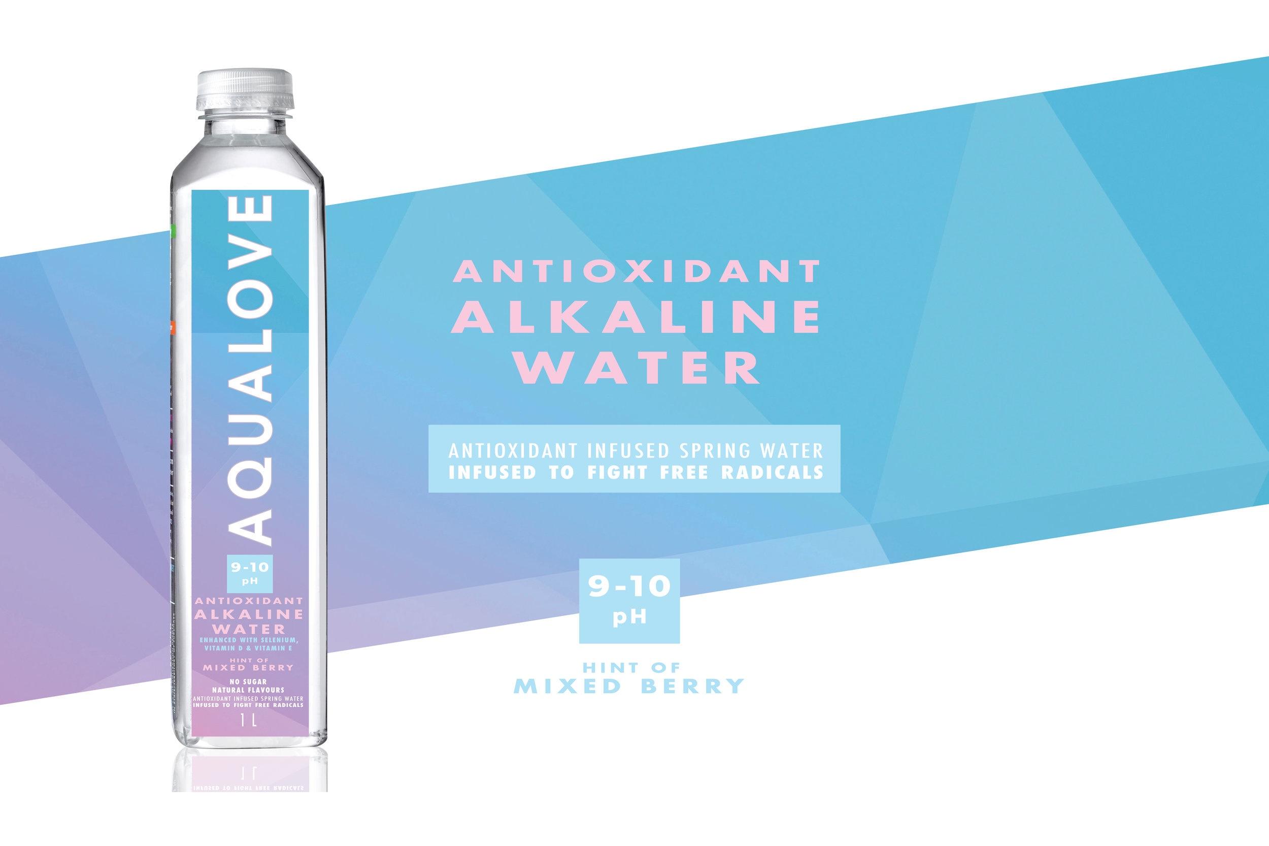 Aqualove+Site+Functional+Image.jpg