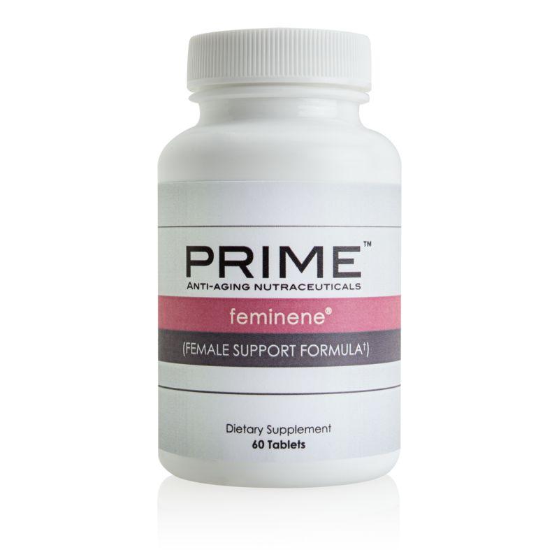 Feminene - Female Support Formula