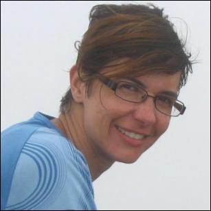 Vanessa Samora  Holistic Health Coach and Personal Trainer  contact: www.onebodyoneworld.com