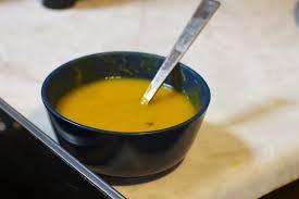 buttnut quinoa soup.jpg
