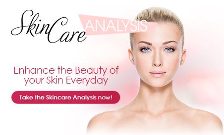 skincare analysis.png