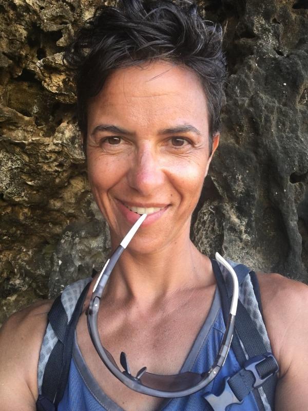 Vanessa Samora, IHNC, Certified TLS Weight Loss Coach, Functional Medicine, Personal Trainer