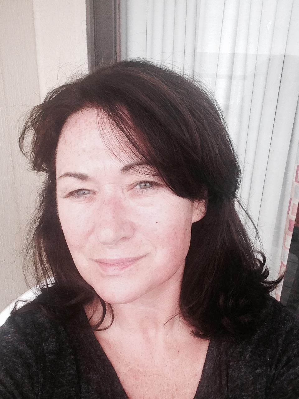 Paula Lovric RN, IHNC, Functional Medicine
