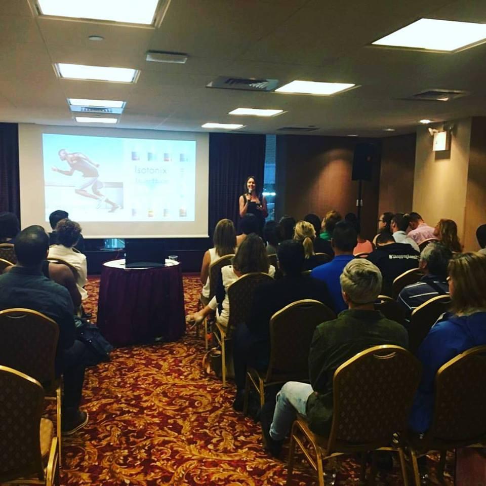 dr millie public speaking.jpg