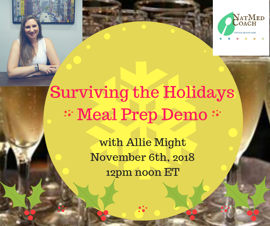 Surviving the HolidaysMeal Prep Demo.png