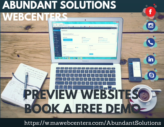 Abundant solutions webservices.png