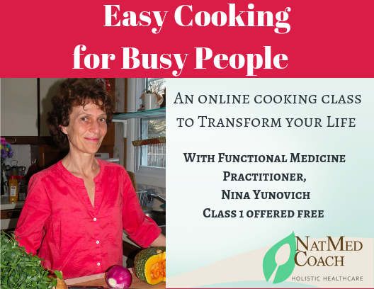 Easy Cooking for Busy People.png