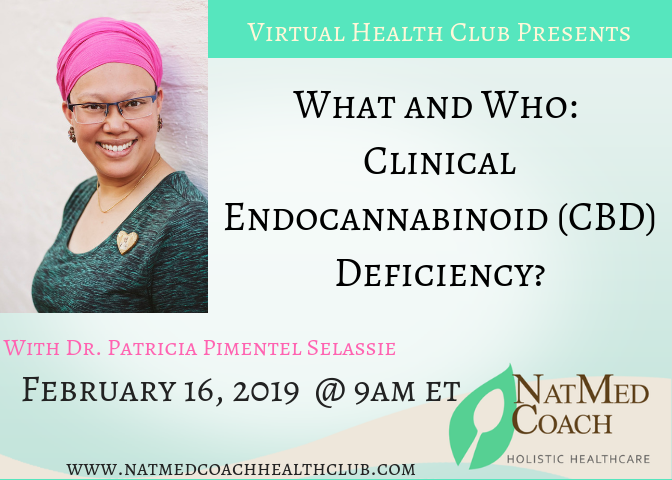 what and who has clinical endocannabinoid deficiency.png