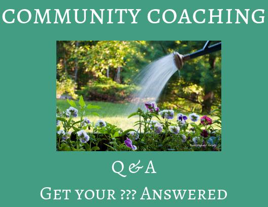 Community Coaching.png
