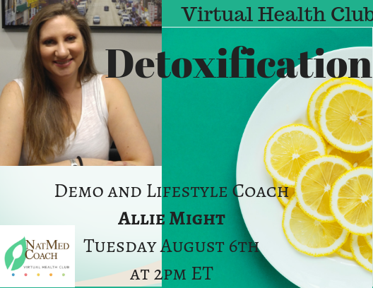 Detoxification w Allie Might.png