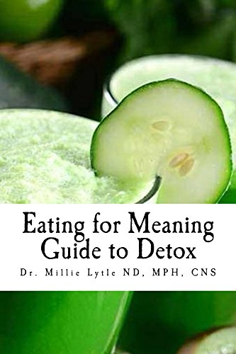 eating for meaning guide to detox.jpg