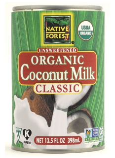 organic coconut milk.png