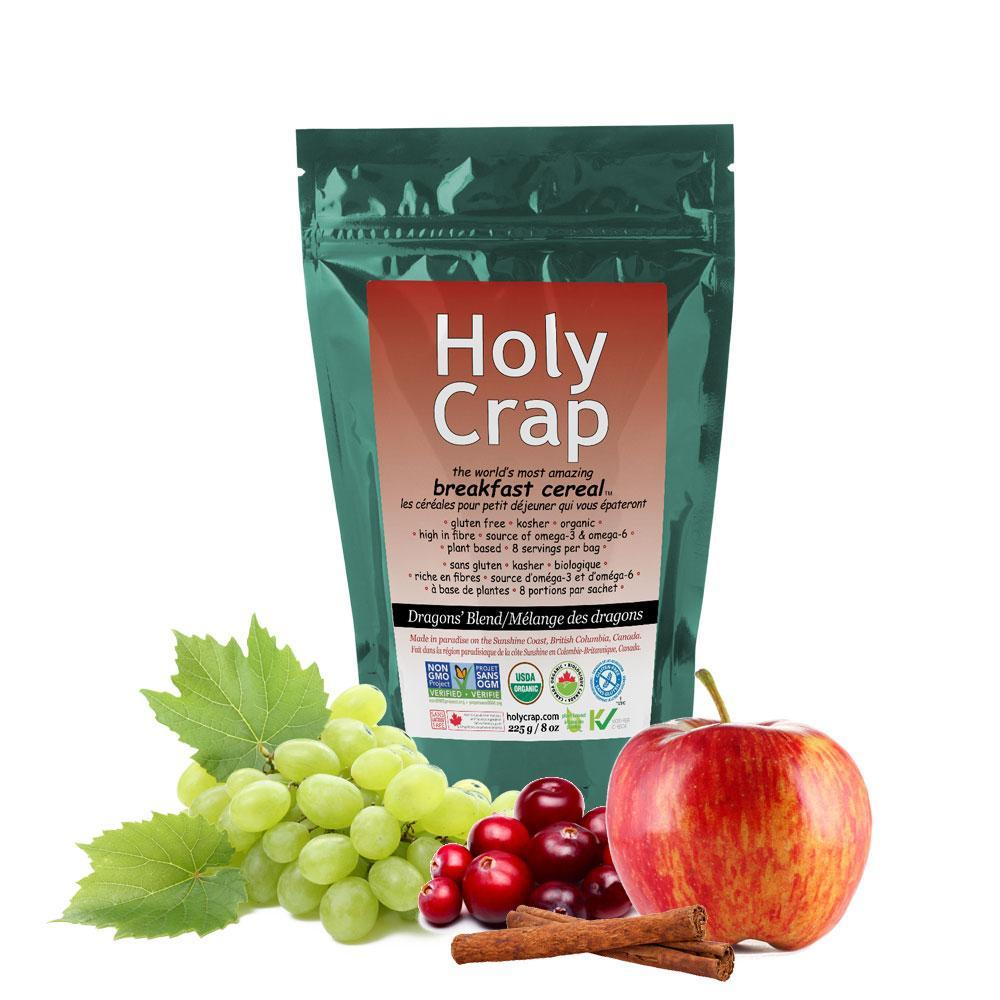 Holy-Crap-Bag-with-Fruit_2000x.jpg