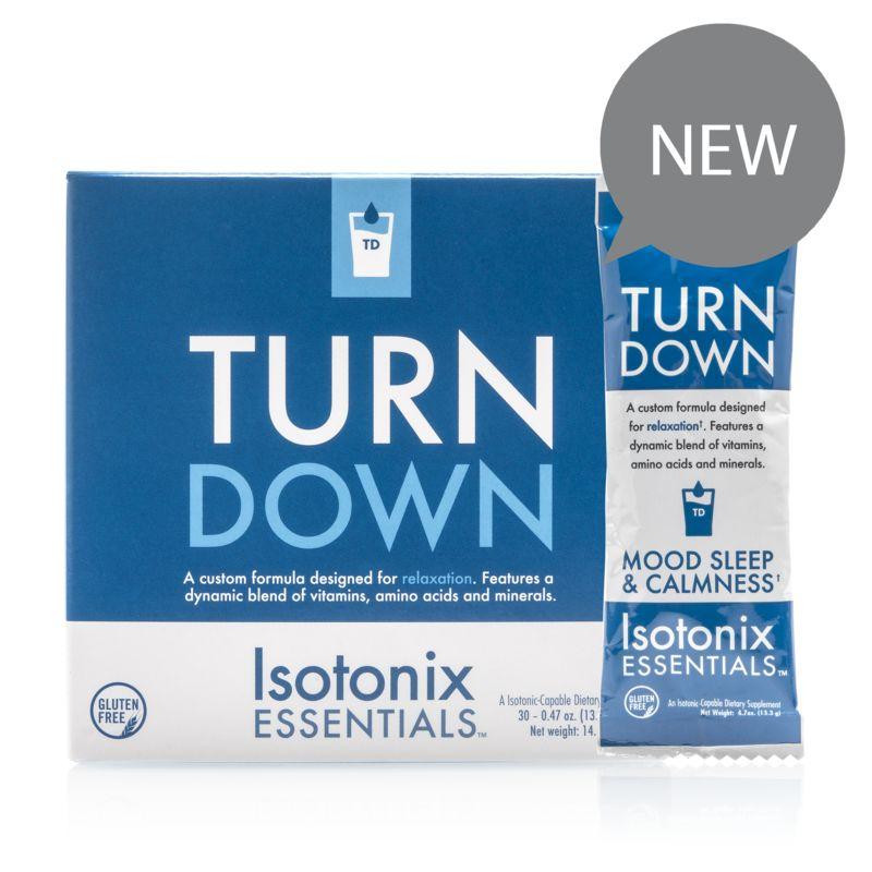 nutrametrix-isotonix-essentials-turn-down.jpg