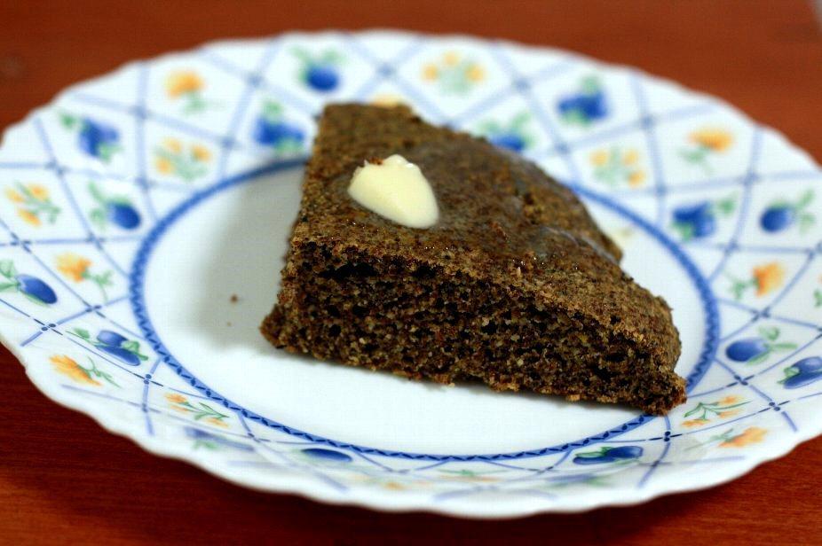 flourless-flax-seed-bread.jpg