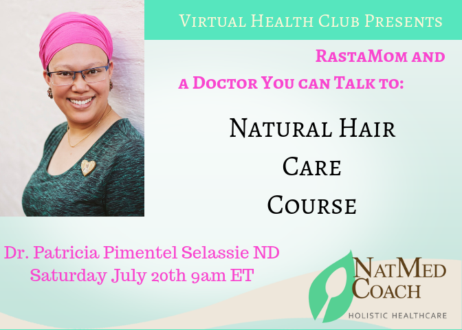dr selassie hair care course.png