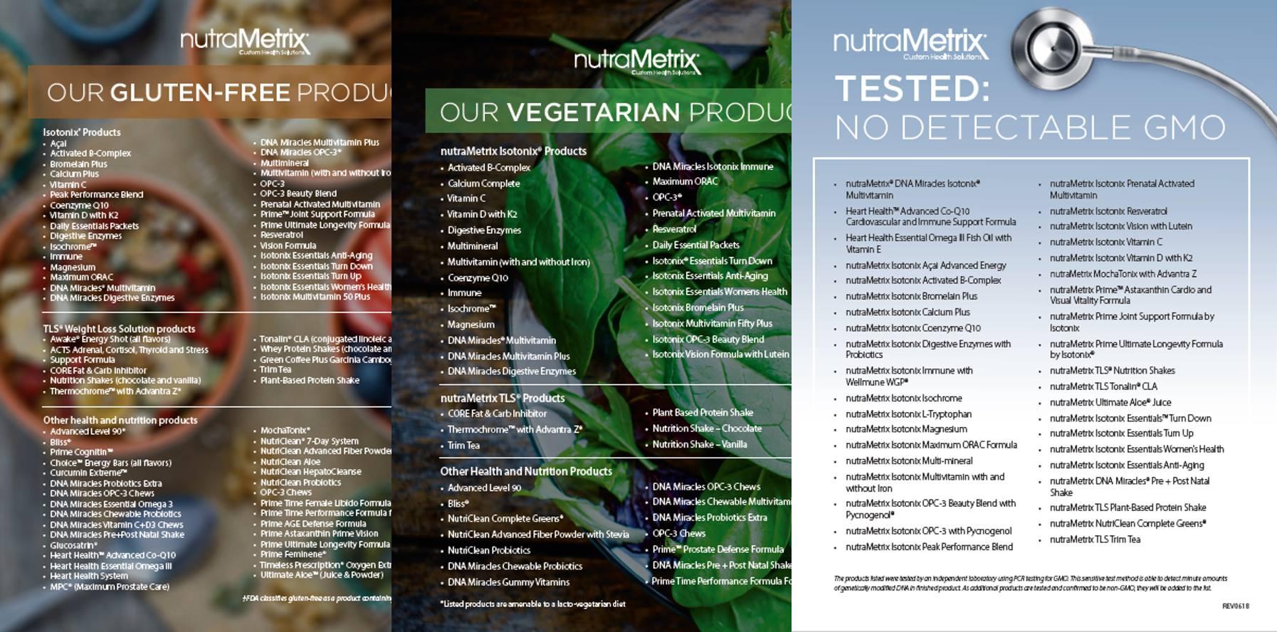 non gmo, vegetarian and gluten-free.jpg