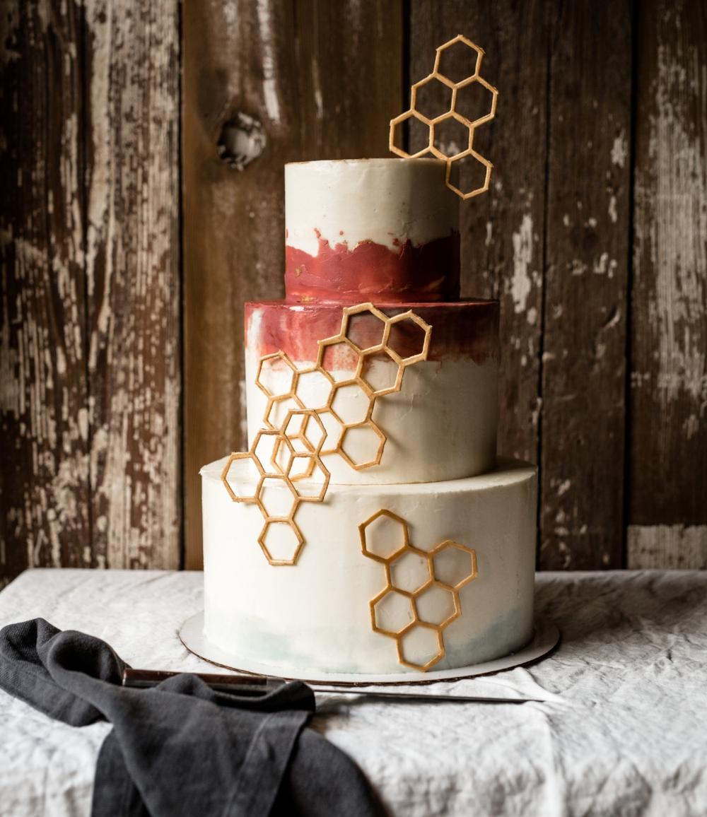 WSM-Cakes-025.jpg