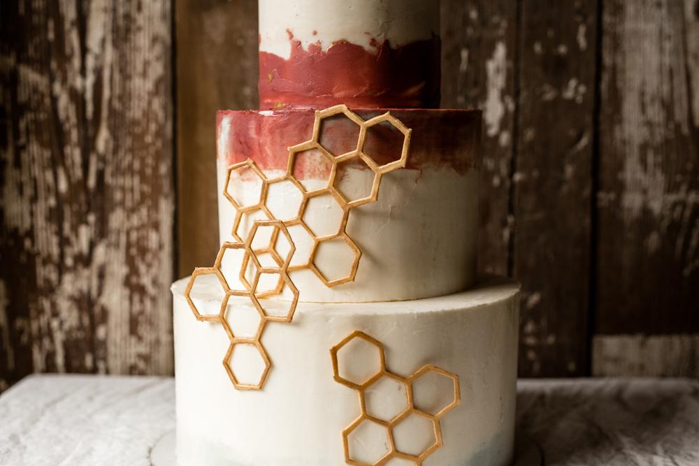 WSM-Cakes-031.jpg