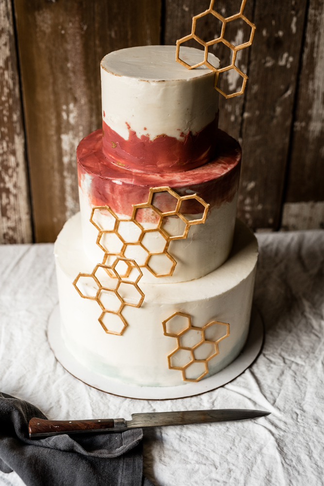 WSM-Cakes-026.jpg