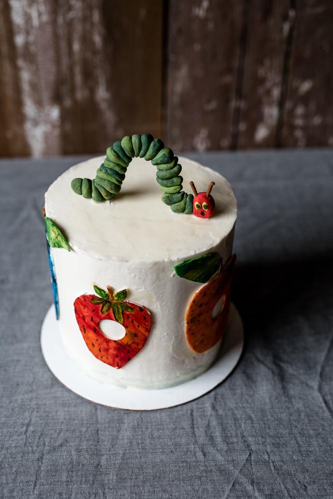 WSM-Cakes-010.jpg