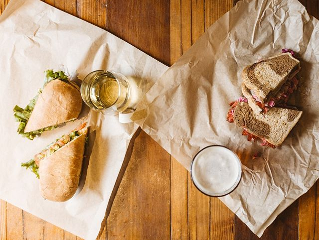 Are you Team Pastrami or Team Club?!   Head to the link in our bio to see all of our deli sandwiches. #westshoremarket #westshoretahoe #laketahoe #tahoecity
