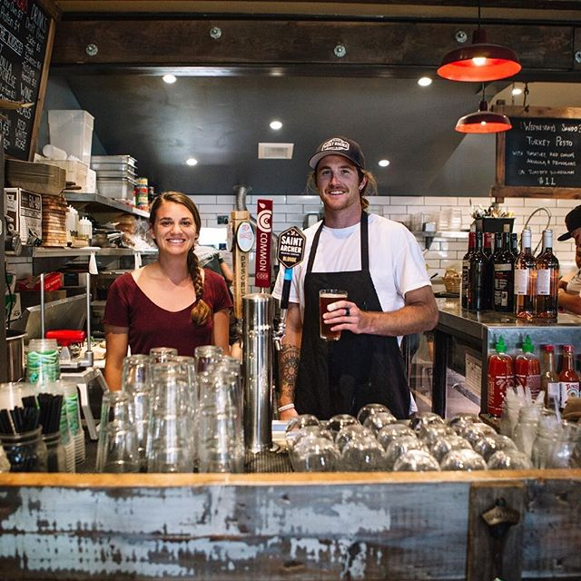 Join the #WestShoreMarket team! We are hiring a barista and deli staff. A great place to work with employee discounts. Bring in a resume to apply.    #tahoecity #laketahoe #westshoretahoe #tahoejobs