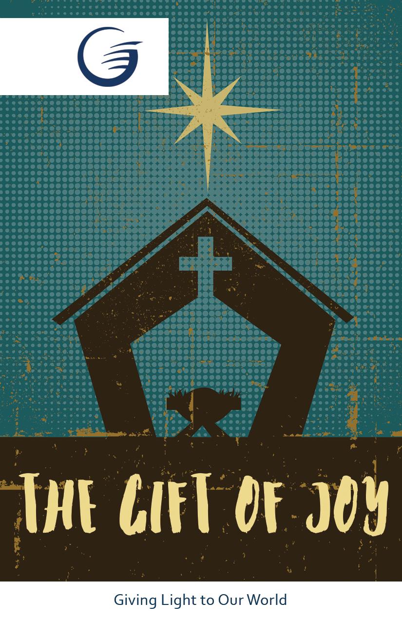 The-Gift-of-Joy-Cover.jpg