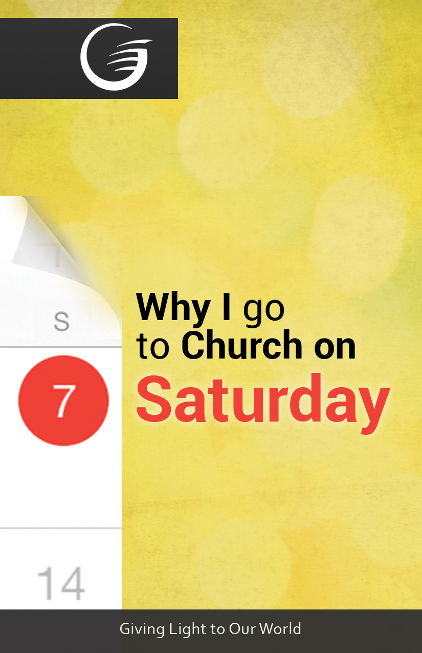 Why-Church-on-Saturday-Cover-1.jpg