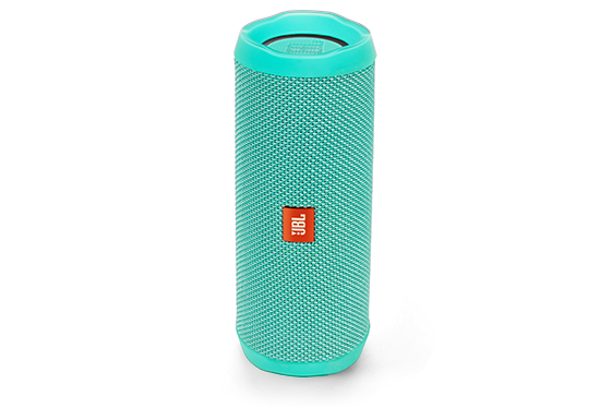 Best-New-Travel-Technology-2017-jbl-flip4