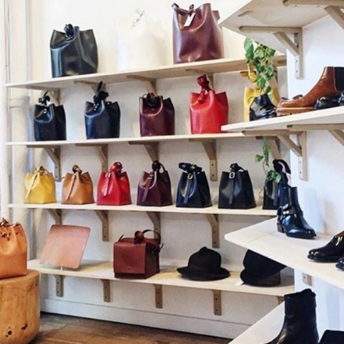 Guide-to-the-Best-Shopping-in-West-Hollywood-Creatures-of-Comfort