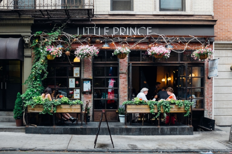 soho-new-york-city-Little-Prince.jpg
