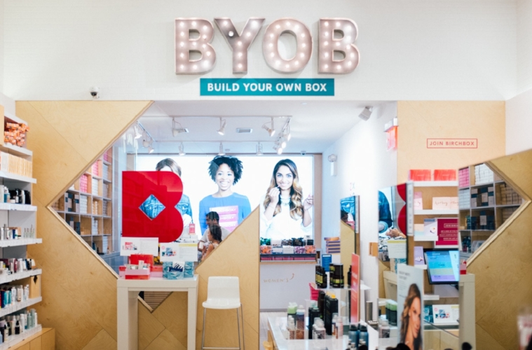 soho-new-york-city-Birchbox.jpg