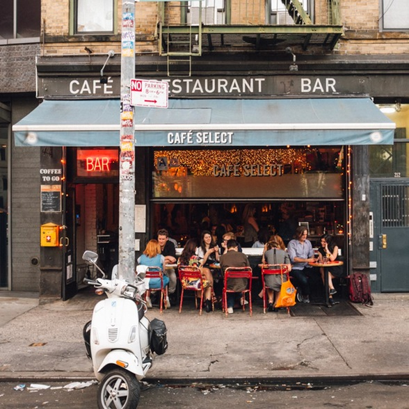 soho-new-york-city-cafe-select