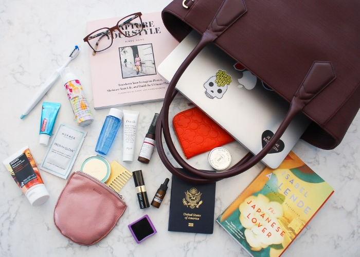 guide to travel essentials_Layers of Chic.jpg