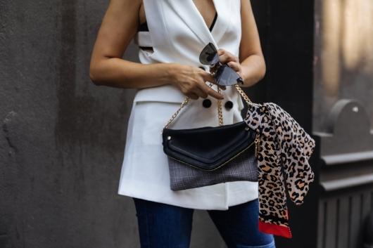 trvl-porter-what-to-wear-during-fashion-week.jpg