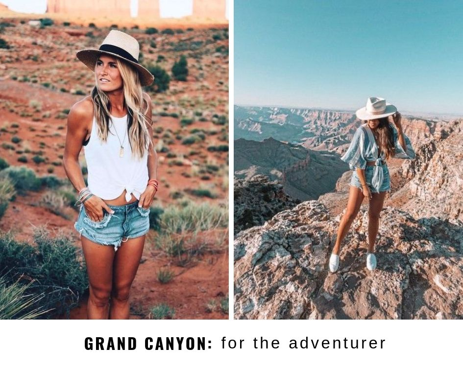 5 Places + Styles to try Summer 2019-Trvl-Porter-2.jpg