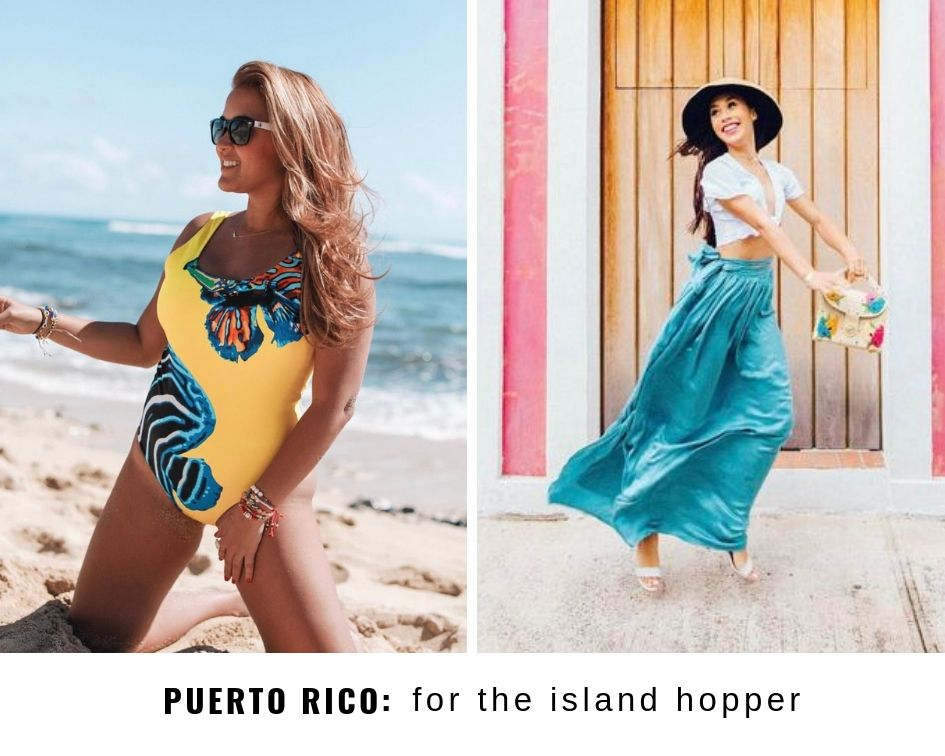 5 Places + Styles to try Summer 2019-Trvl-Porter-4.jpg
