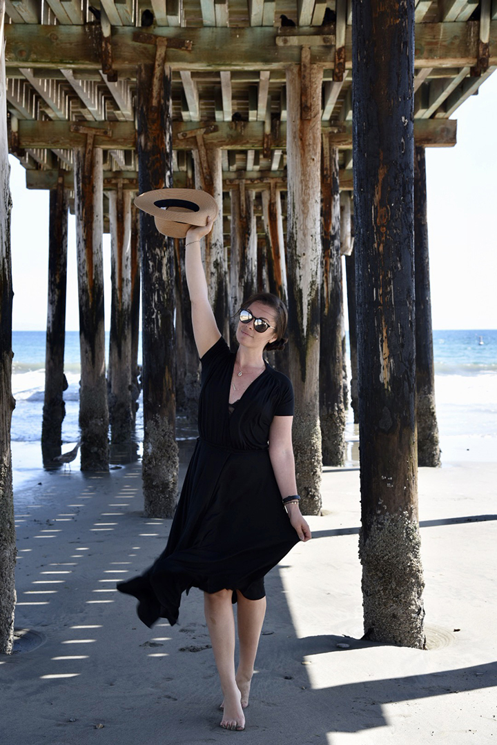 Trvl-Porter-Founder-Stefanie-Nissen-Reflections-Part-1-San-Francisco-2.jpg