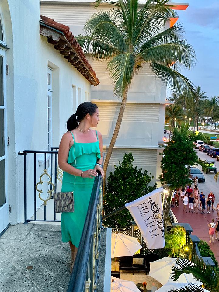 Stefanie-Nissen-Reflections-Part-1-Miami.JPG