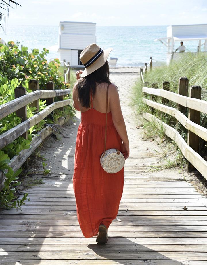 Stefanie-Nissen-Reflections-Part-1-Miami-2.jpg